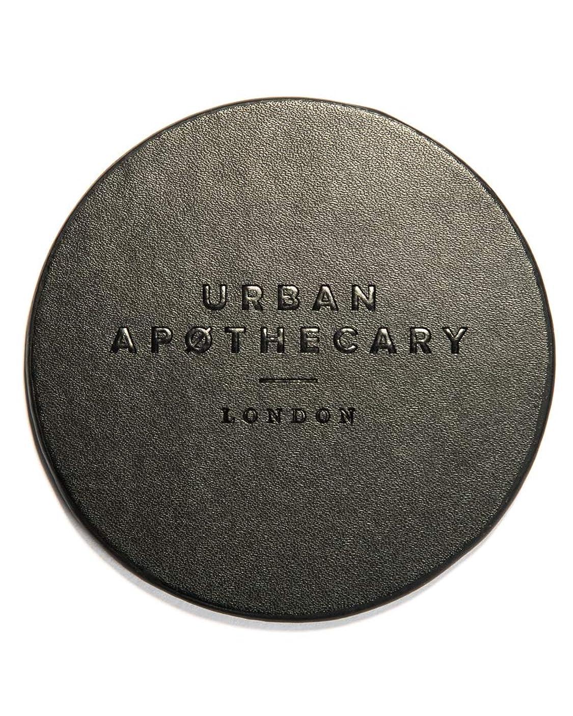 時々時々レガシー租界URBAN APOTHECARY キャンドル&ディフューザー コースター