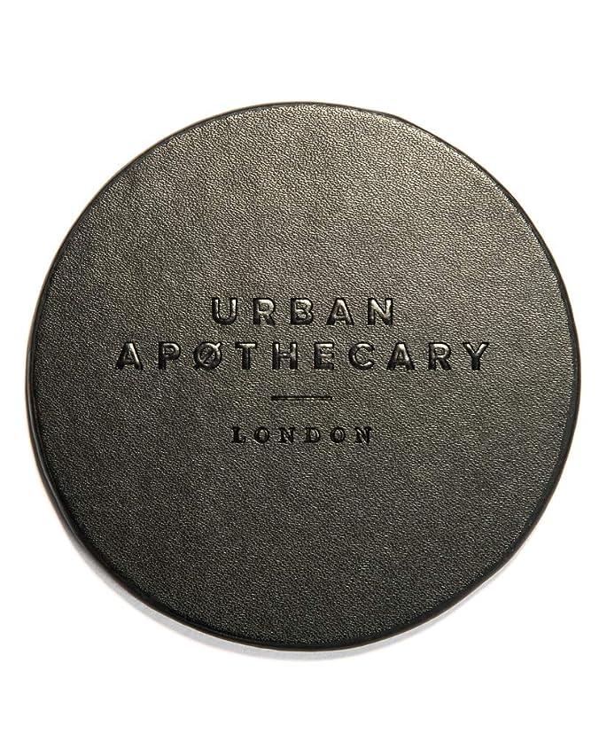 ディレクターハイライト旅行代理店URBAN APOTHECARY キャンドル&ディフューザー コースター