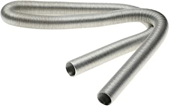 ACDelco 219-432 Professional Front Intake Air Duct Drain Hose
