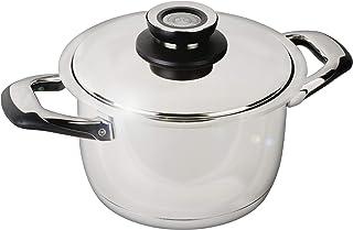 Warmcook Olla de cocción Lenta Tamaño estándar