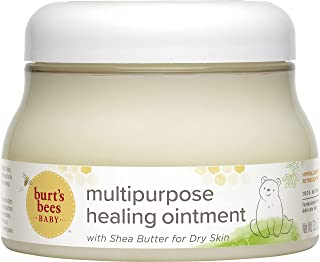 Burts Bees Baby Bee Multipurpose Ointment for Unisex - 7.5 oz Ointment