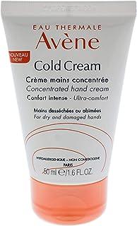Avène Cold Cream - Crema de manos 50 ml