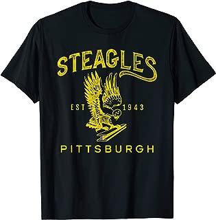 steagles jersey