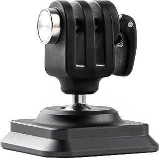 PGYTECH Actie Camera SnapLock Plaat Arca-Swiss compatibele Adapter Accessoires voor GoPro/Insta360/DJI Osmo Actie/PGYTECH ...