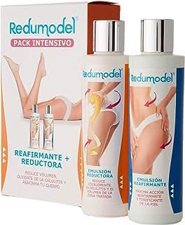 Redumodel Pack Intensivo Reducing/Firming Cream Set 2, 250 ml