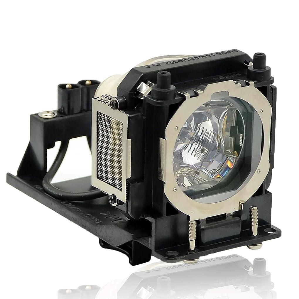 昇進シャイニング成長Allamp POA-LMP94 交換用プロジェクター ランプ SANYO サンヨー LP-Z4 LP-Z5 PLV-Z4 PLV-Z5 PLV-Z60 対応【180日間保証】