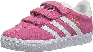 adidas Originals Kids' Gazelle Cf Sneaker