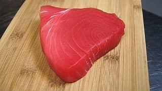 Best is sushi grade fish frozen Reviews