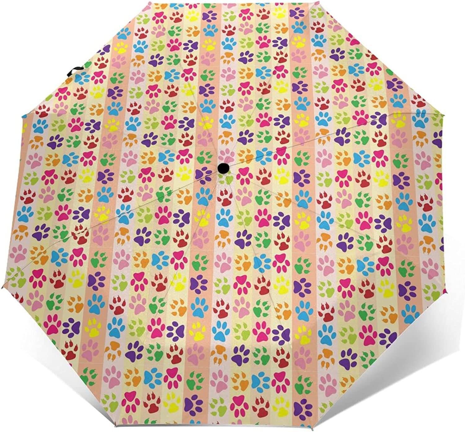 Automatic Folding Umbrella Windproof Strong Auto Popular products C Sale price Portable Open