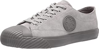 حذاء رياضي رجالي Ted Baker Arata
