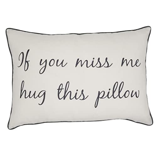 pillows for long distance partners