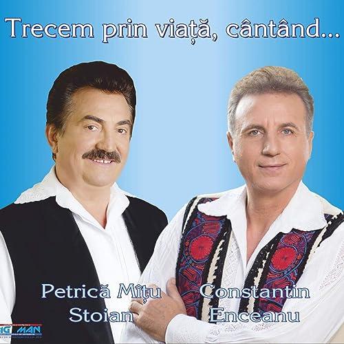 Colo-n sus si mai in sus song download colinde pentru romania.