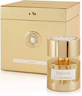 Tiziana Terenzi Draconis Extrait De Parfum, 100 ml