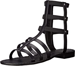 Chinese Laundry Women's Gemma Sandal, Black