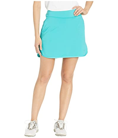 Nike Golf Dry Knit 17 Skirt (Cabana/Cabana/Cabana) Women