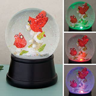Best color changing snowflake Reviews