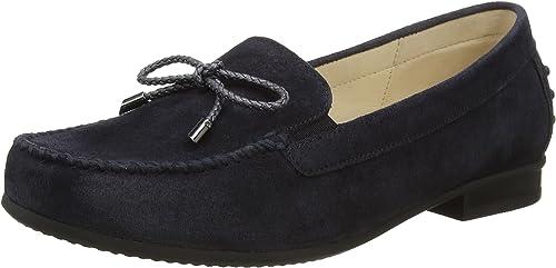 Gabor chaussures chaussures Comfort, Mocassins Femme  prix de gros et qualité fiable