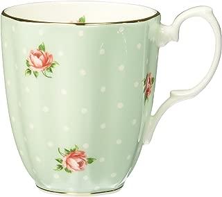 Best royal albert vintage mugs Reviews