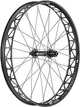 DT Swiss BR2250 Big Ride Fat Bike 26