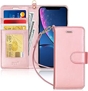 Best amovo iphone xs max case Reviews
