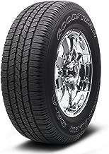 Goodyear Wrangler SR-A All-Season Radial Tire - P265/70R17 113R