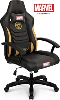 Best marvel game chair Reviews