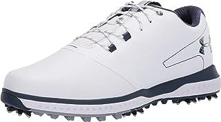 Under Armour Men's Fade RST Ii Golf Shoe