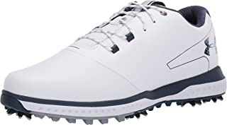 Best under armour golf- fade rst shoes Reviews