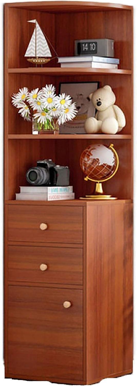 New Shipping Free Shipping QINJIE Corner Shelf Simple Bedroom Multifunctional Cabin OFFer