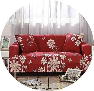 Admirable Amazon Com Pier One Leather Chair Creativecarmelina Interior Chair Design Creativecarmelinacom