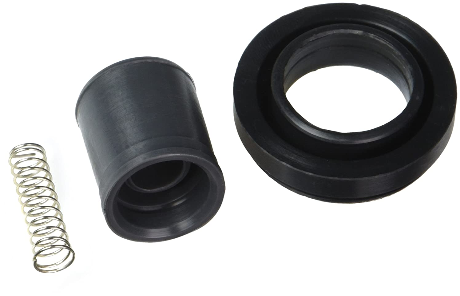 Standard Motor Products SPP154E Coil-On Plug Boot
