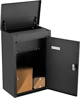 Best home package delivery box Reviews