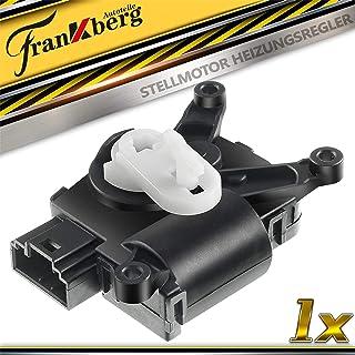 Stellmotor Stellelement Klimaanlage für Passat 3G2 CB2 Beetle 5C1 5C2 Cabriolet 5C7 2012 2018 561907511D