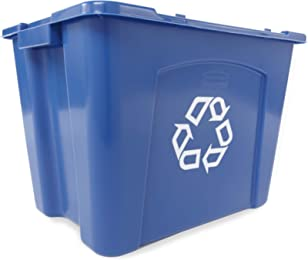 Top Rated in Commercial Waste Receptacles & Liners