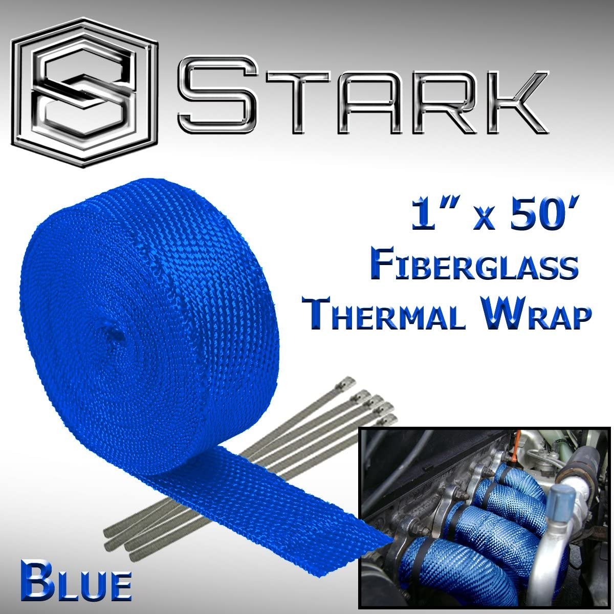 Max 74% OFF Stark Thermal Wrap 1