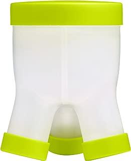 Boon Tripod Baby Formula Dispenser