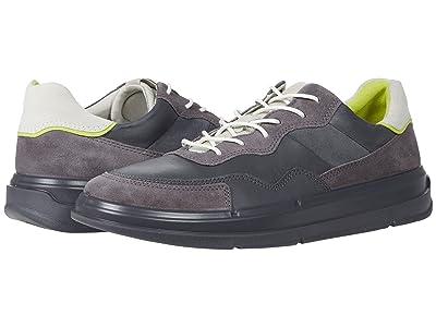 ECCO Soft 10 Urban Sneaker