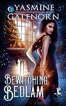 Bewitching Bedlam (Volume 1)