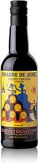Vinagre Reserva de Jerez, 375 ml, Paquete de 6, Total 2250