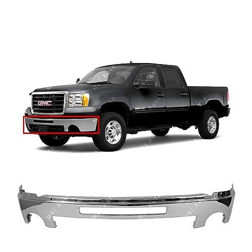 Gmc Truck Parts >> 2007 Gmc 2500 Truck Parts Amazon Com
