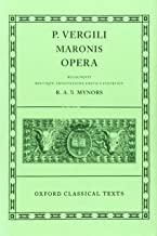 Best oxford classical texts uk Reviews