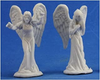 Reaper Angels of Sorrow 77362 Miniatures
