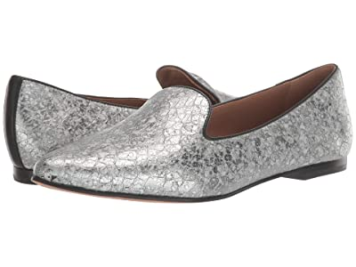 Trask Farrah (Pewter) Women