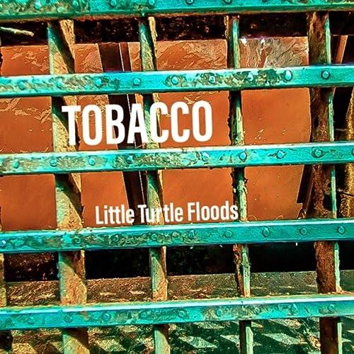 Tobacco (feat. Damien Ellis, Hiroki Hoshino, Ron Romero ...