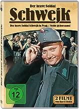 Der brave Soldat Schwejk anglais