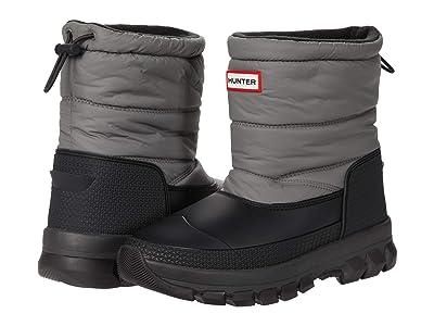 Hunter Original Insulated Snow Boot Short