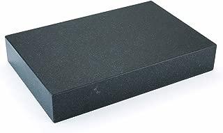 Granite Surface Plate 12