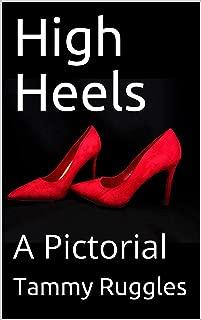 High Heels: A Pictorial