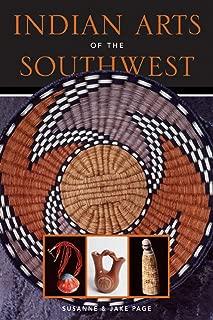Best southwest indian art Reviews