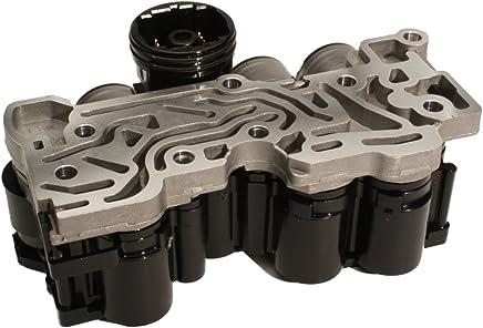 nationwide transmission parts on Amazon com Marketplace